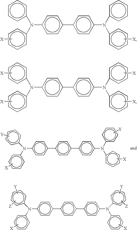 Figure US07794906-20100914-C00013