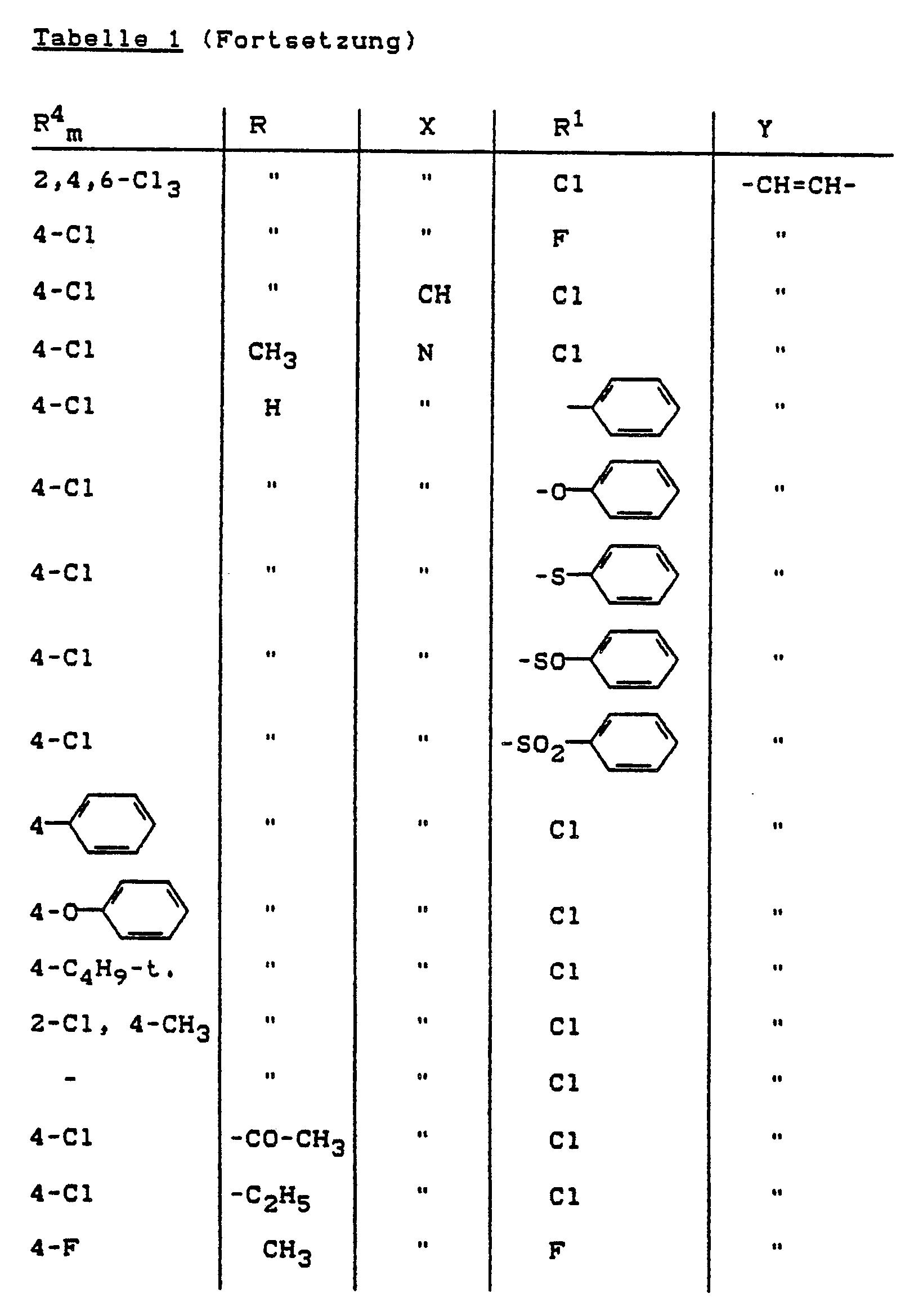 EP0298332A1 - Hydroxy-alkylazolyl derivatives - Google Patents
