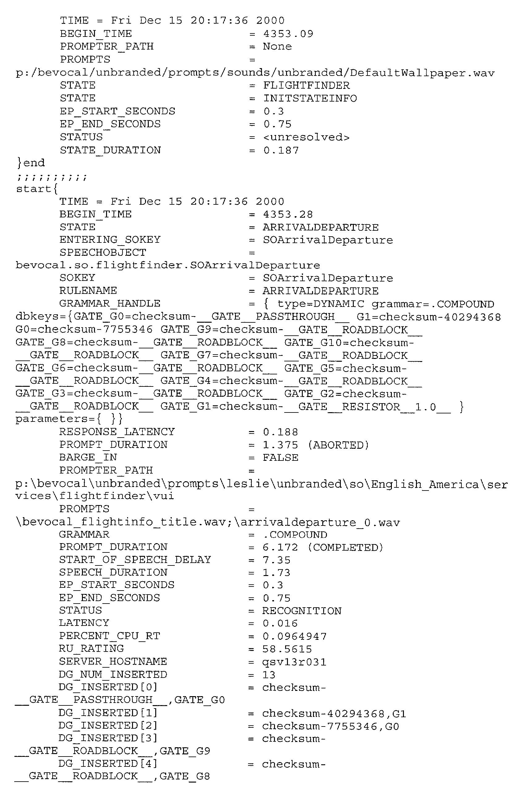 Figure US20020188443A1-20021212-P00008