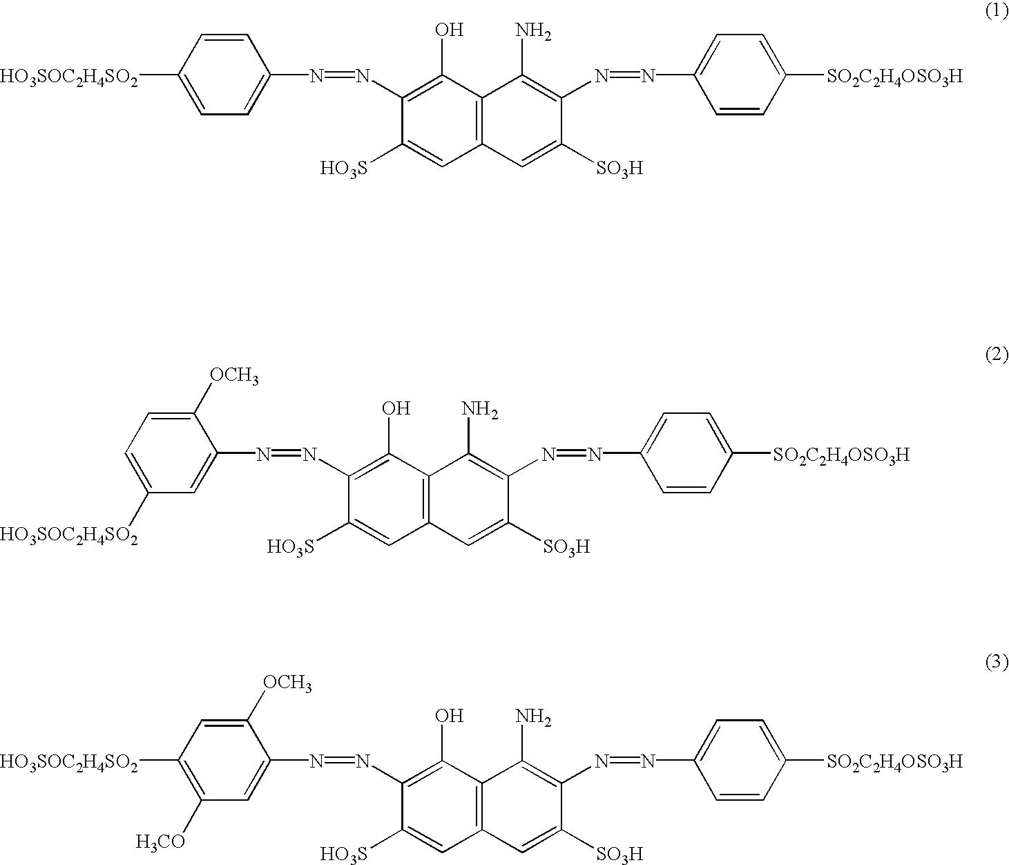 Figure US06780204-20040824-C00009