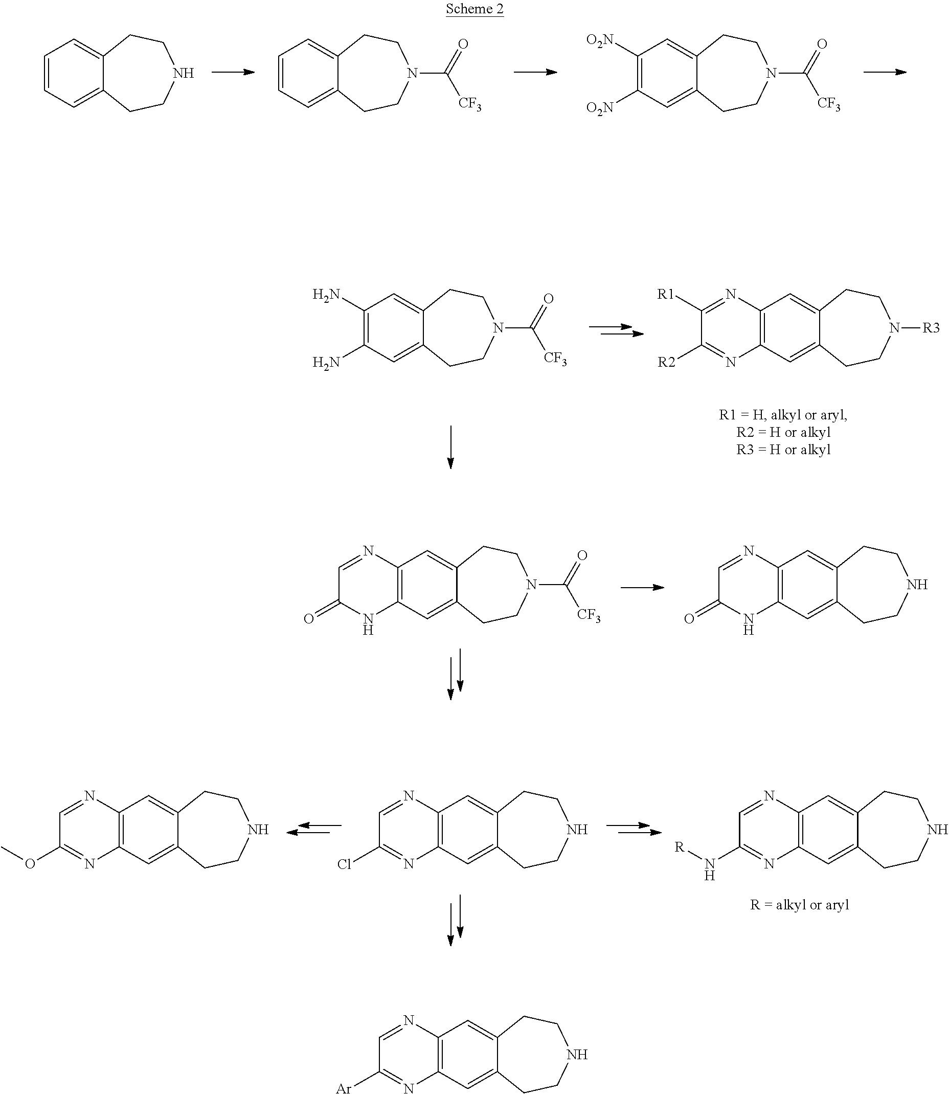 Figure US20120053168A1-20120301-C00010
