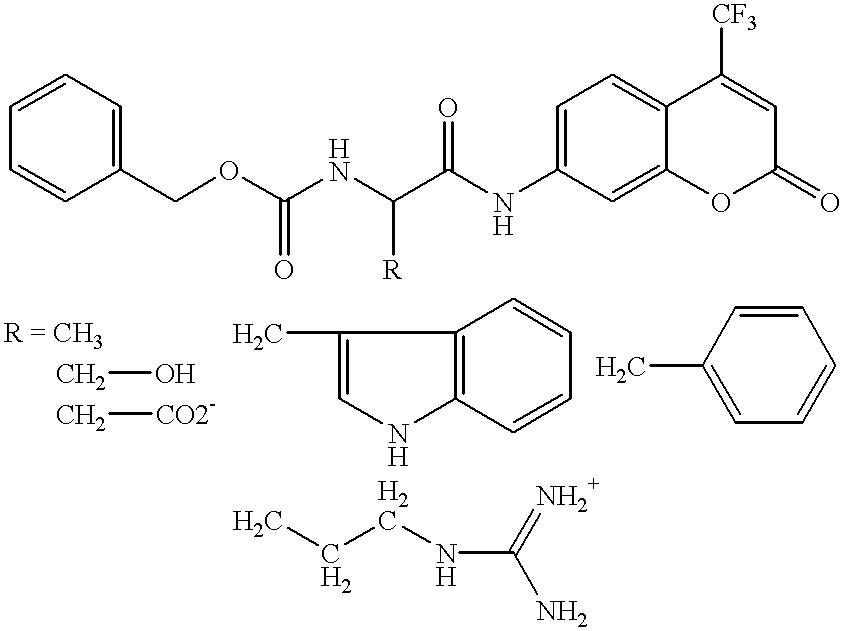 Figure US06168919-20010102-C00003