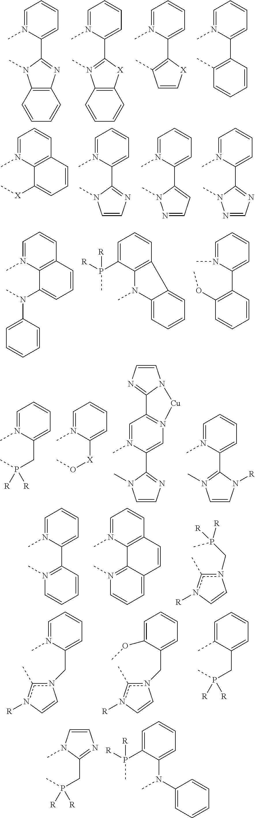 Figure US09773986-20170926-C00005