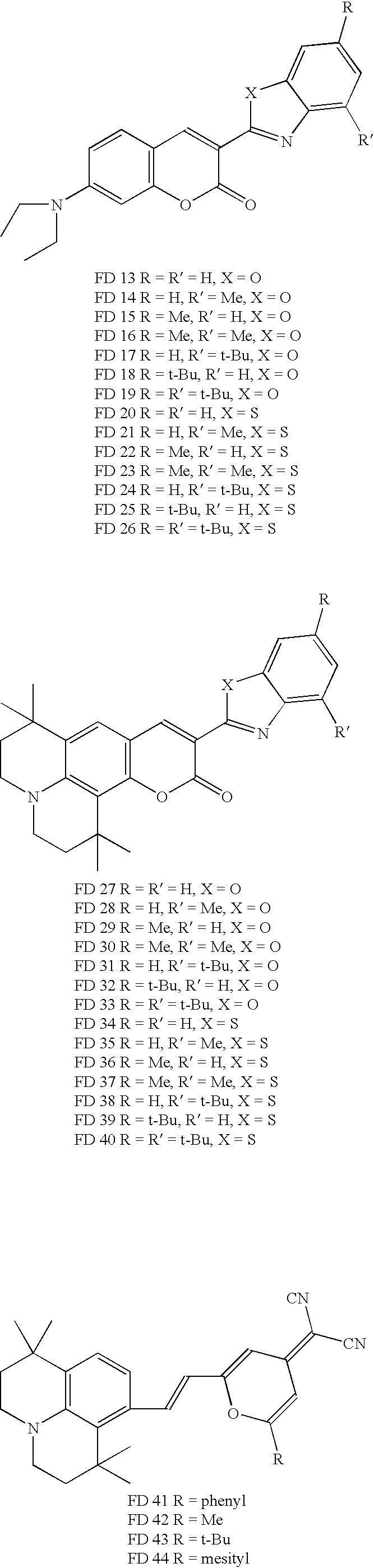 Figure US06849348-20050201-C00116