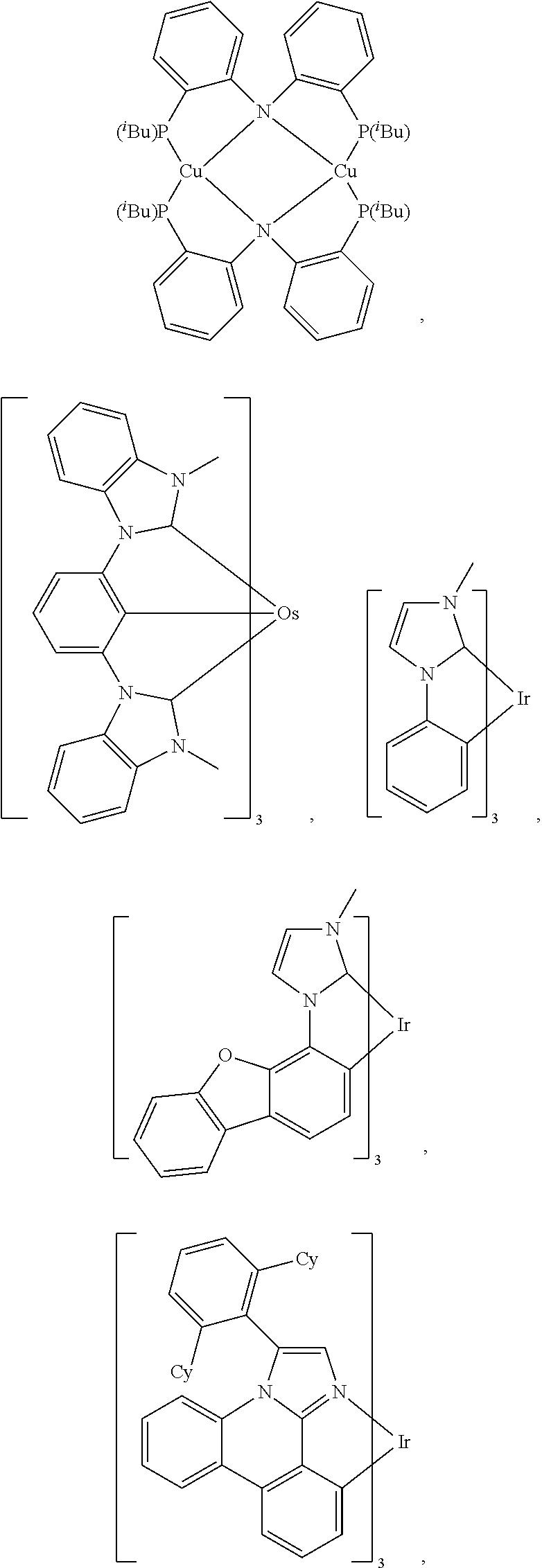 Figure US10236458-20190319-C00078