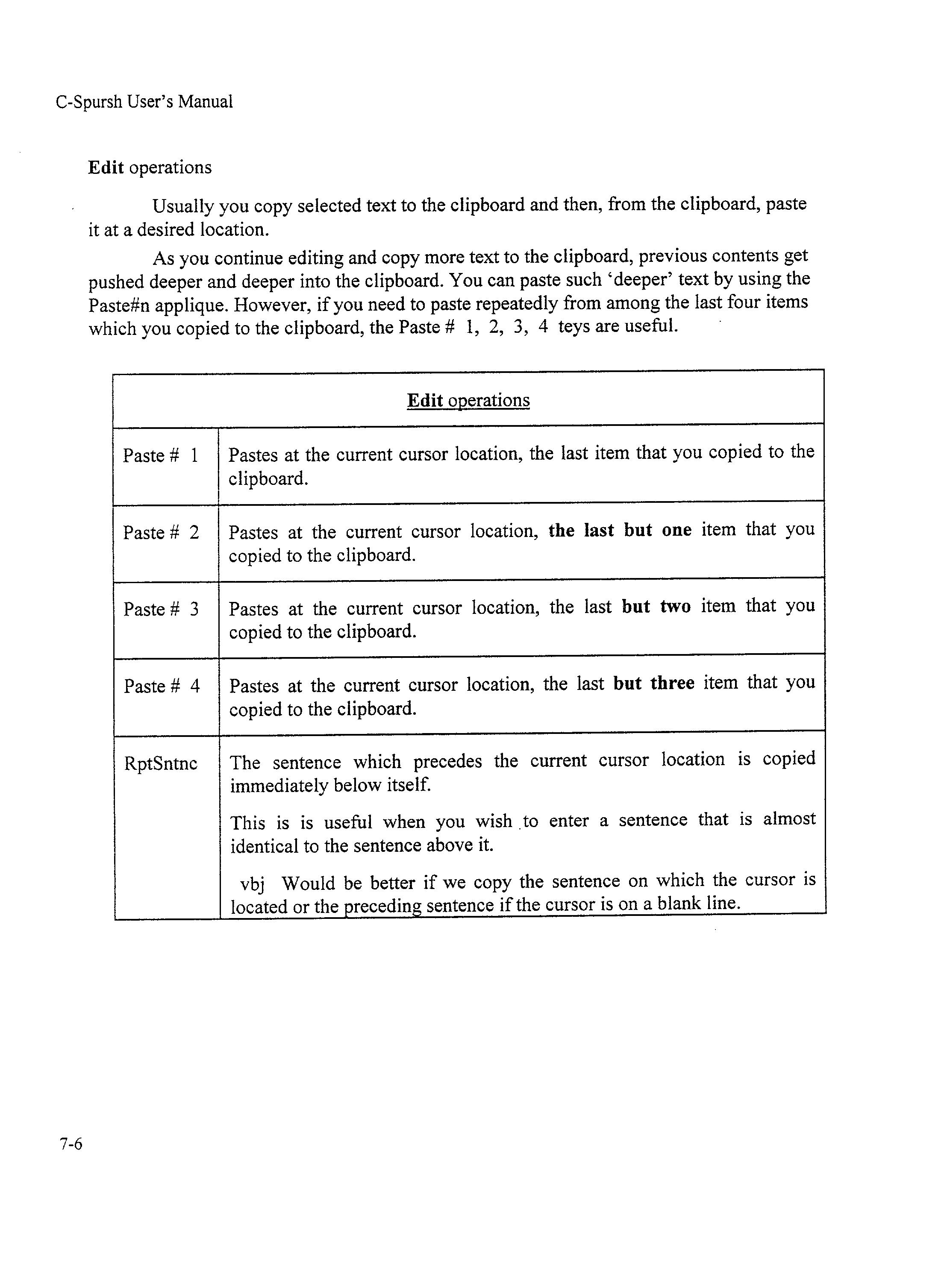 Figure US20030090473A1-20030515-P00098