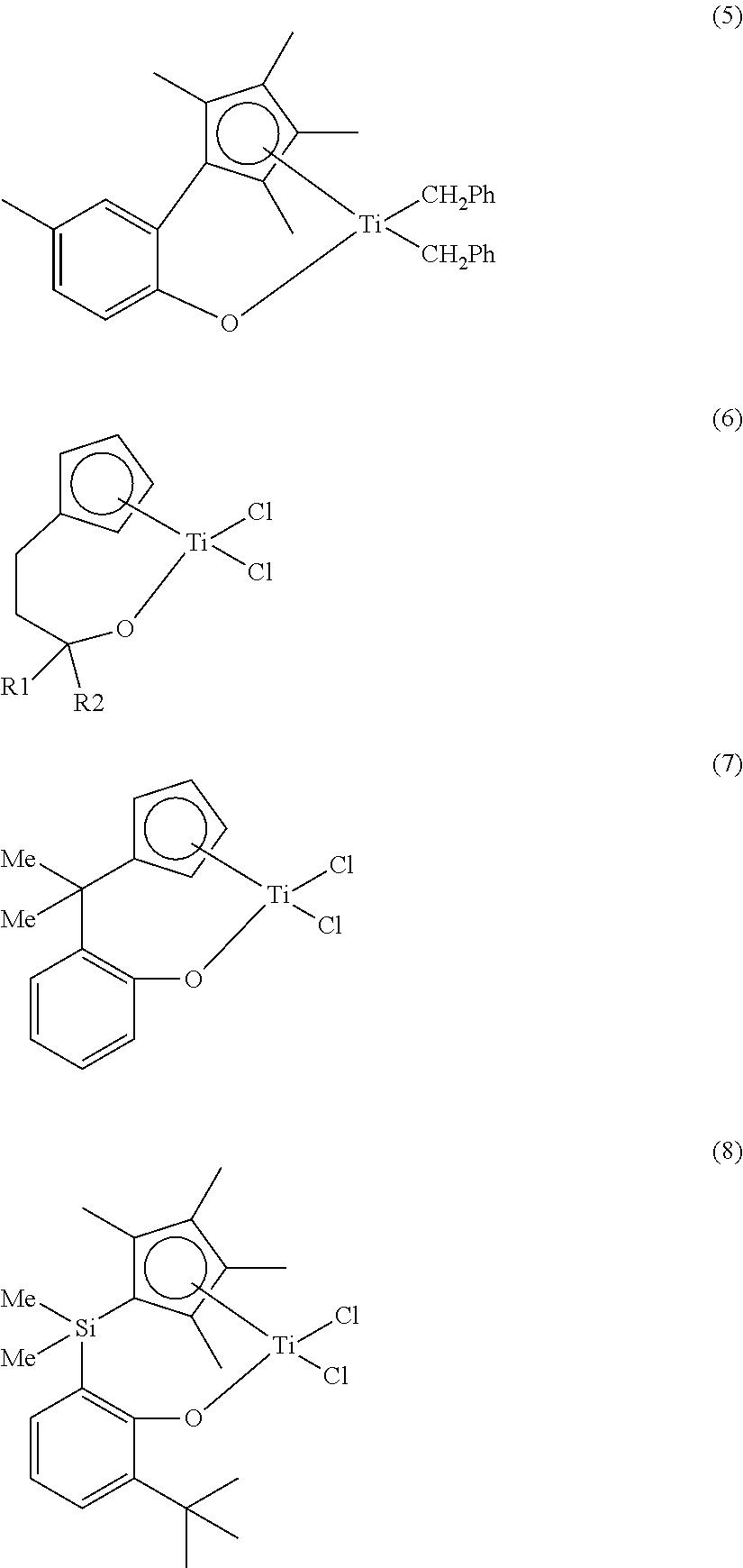 Figure US20110177935A1-20110721-C00002