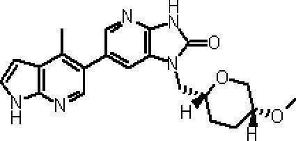 Figure JPOXMLDOC01-appb-C000164
