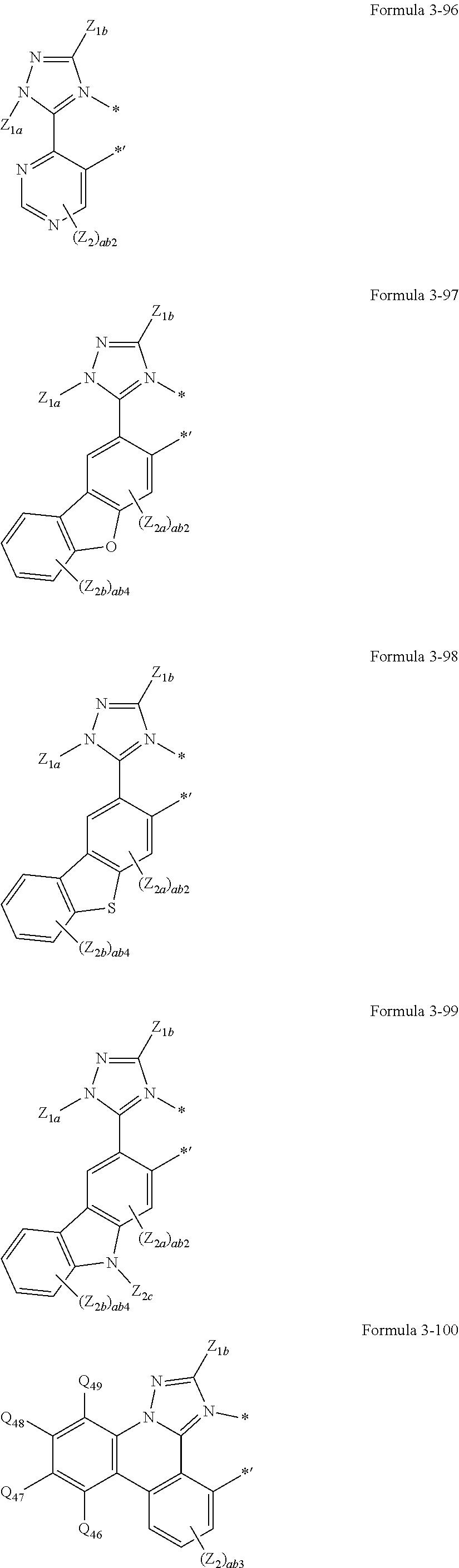 Figure US20160155962A1-20160602-C00043