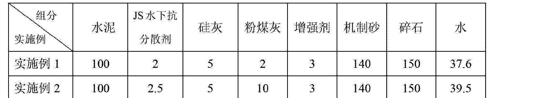 Figure CN103102125BD00051