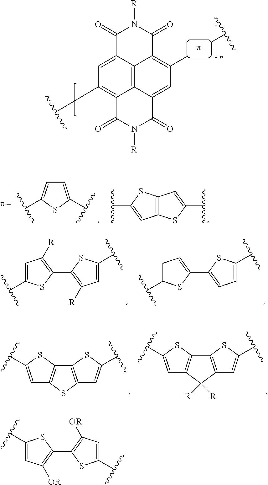 Figure US09644068-20170509-C00007