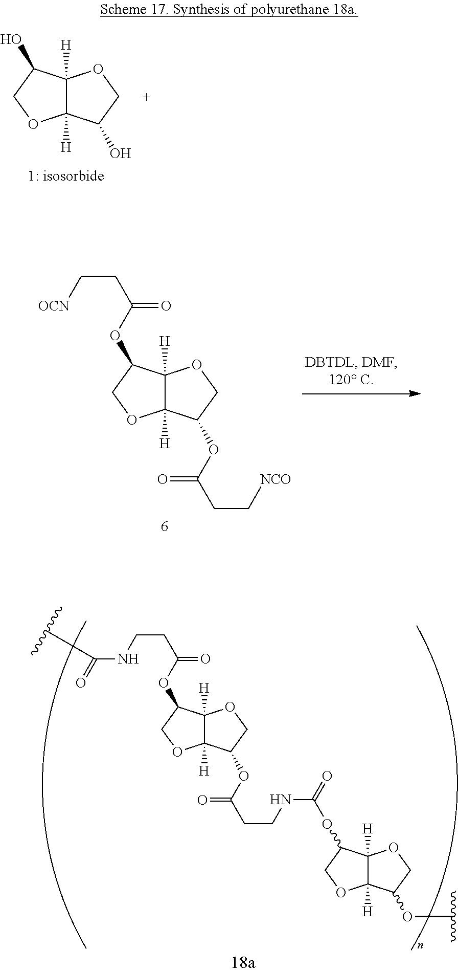 Figure US09556293-20170131-C00046