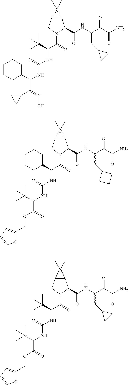 Figure US20060287248A1-20061221-C00241