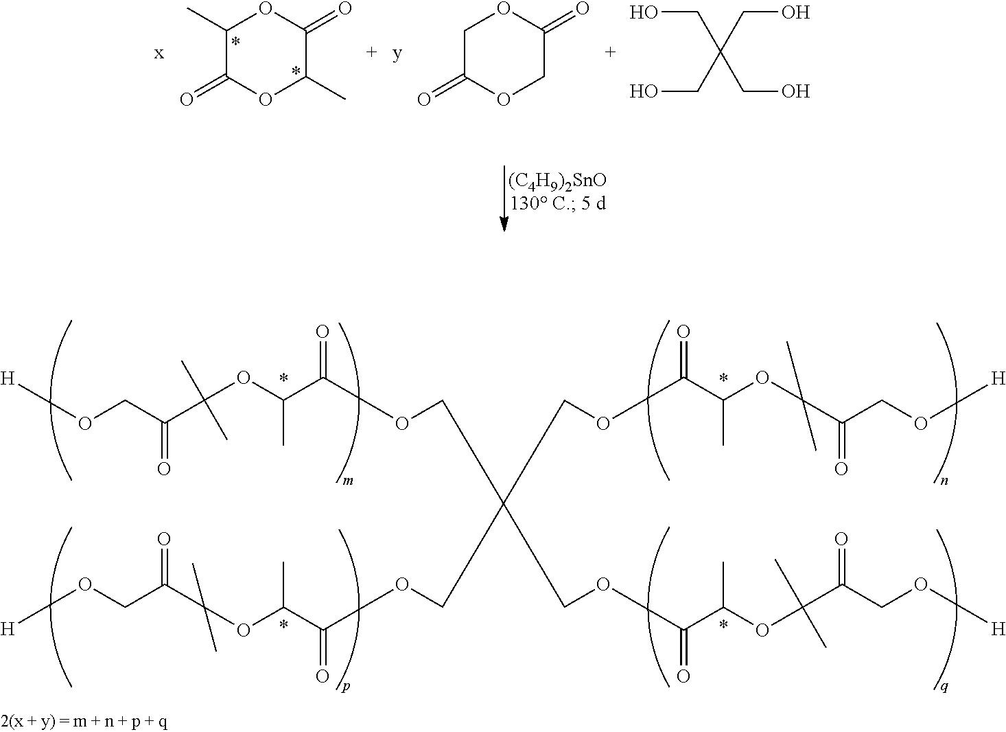 Figure US08158143-20120417-C00003