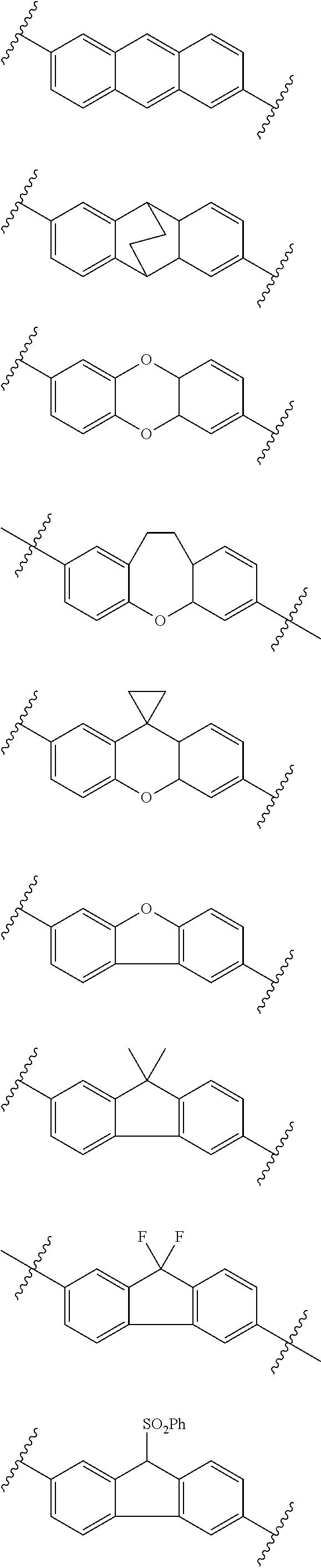 Figure US08933110-20150113-C00015