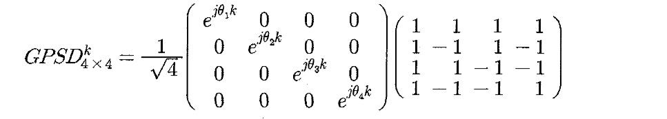 Figure CN101558642BD00123