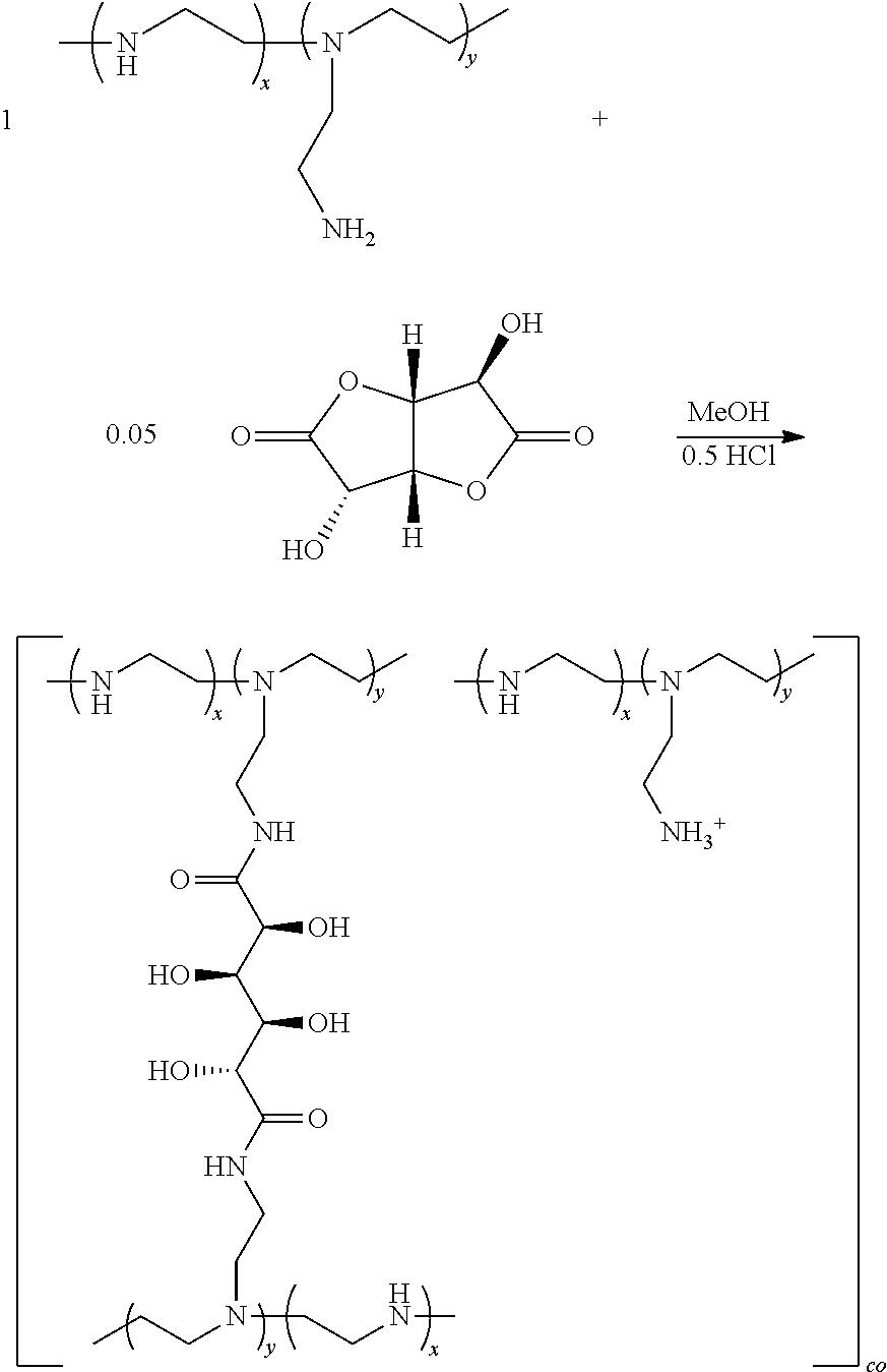 Figure US08426528-20130423-C00012