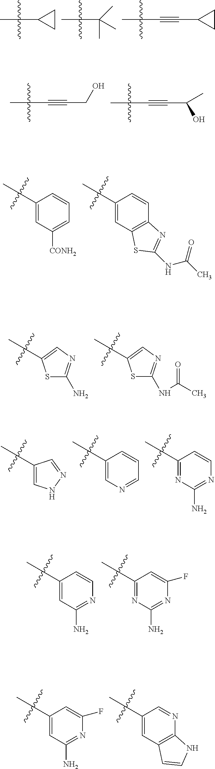 Figure US09216982-20151222-C00054