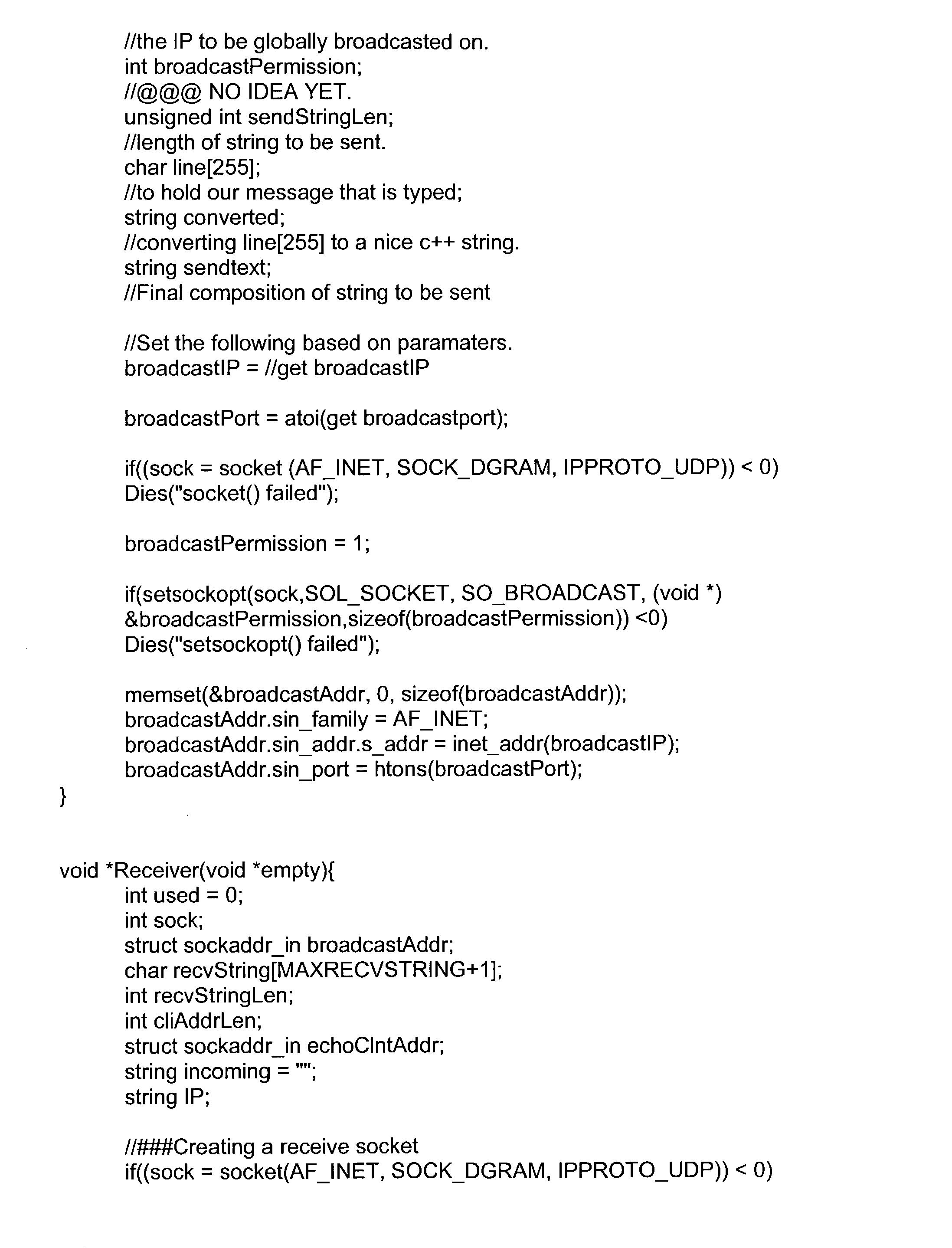 Figure US20030174648A1-20030918-P00021