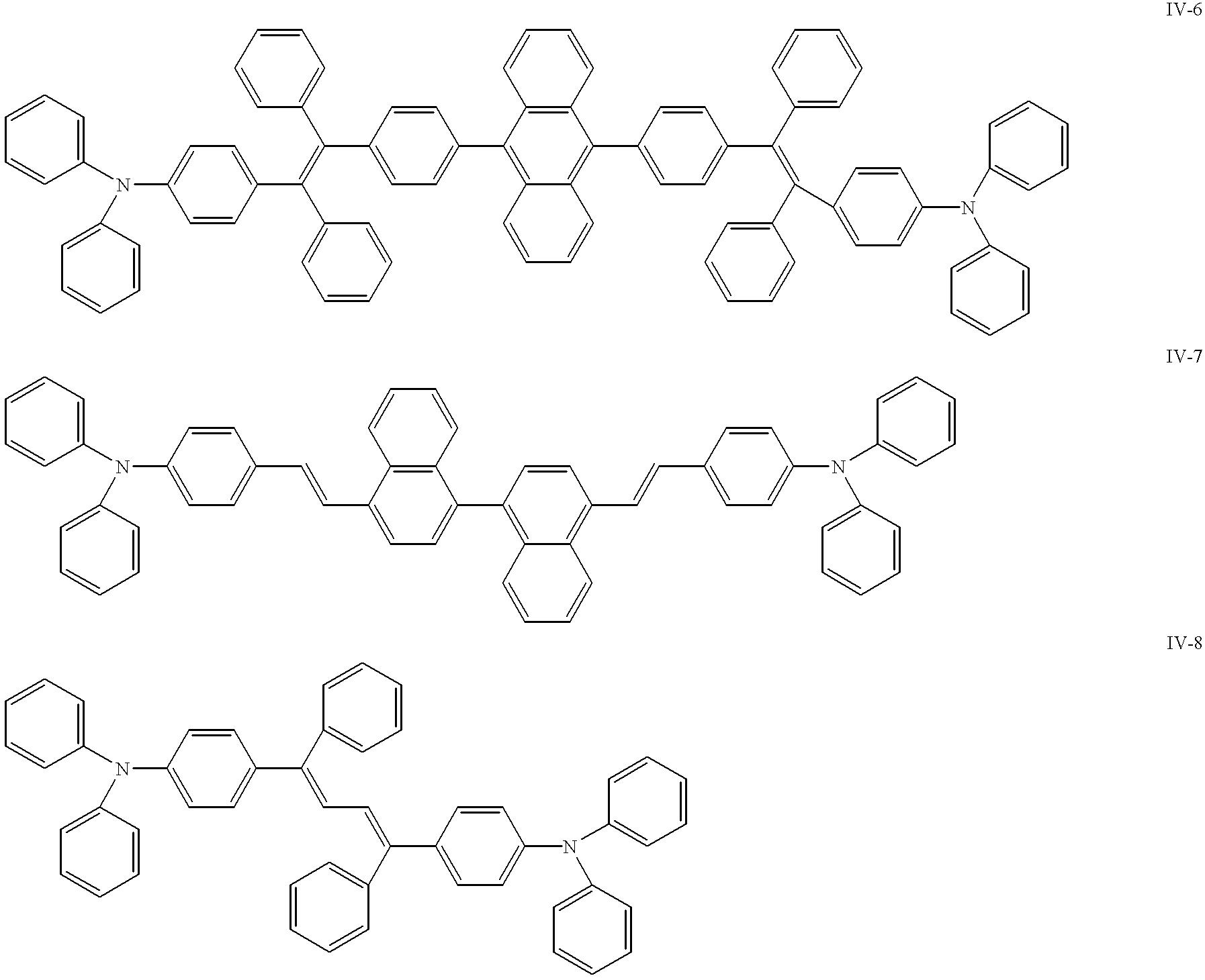 Figure US06285039-20010904-C00050
