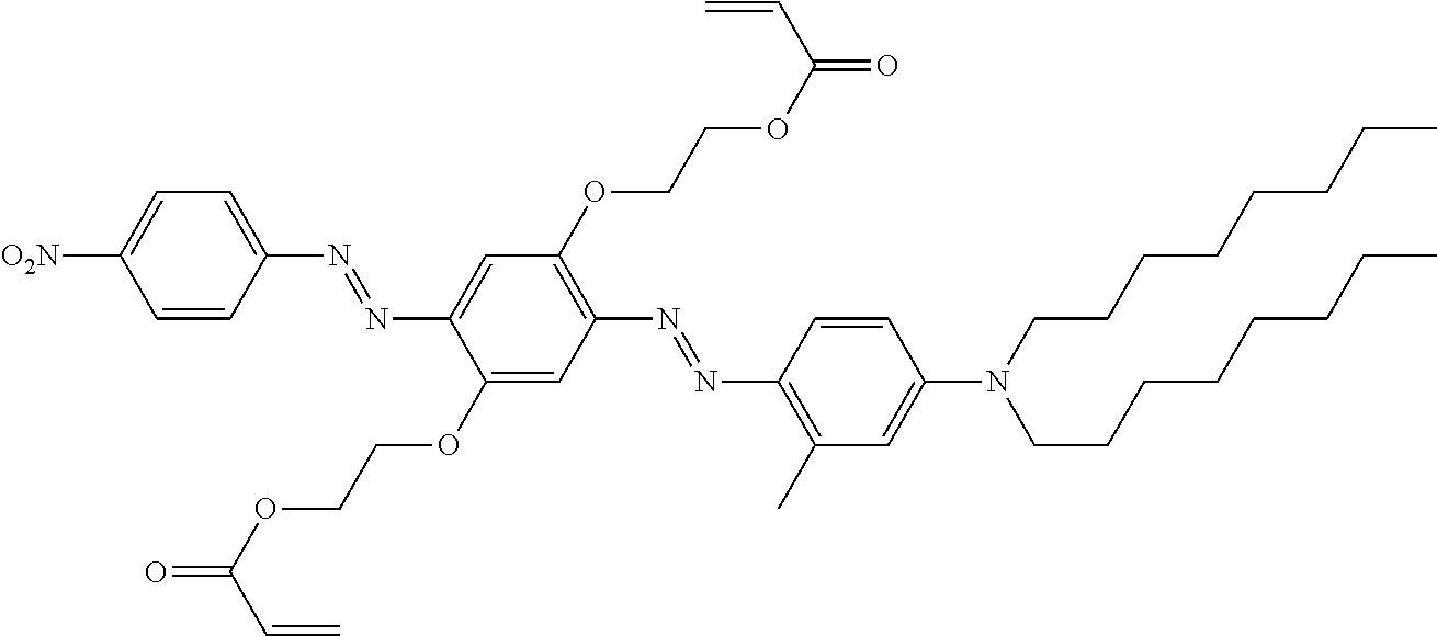 Figure US10308744-20190604-C00125