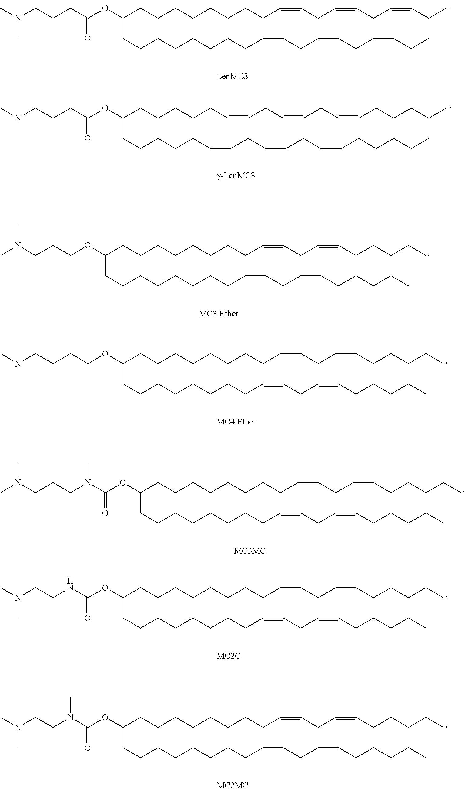 Figure US08455455-20130604-C00041