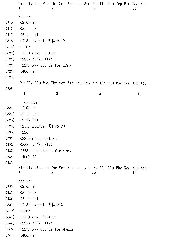 Figure CN101125207BD00221