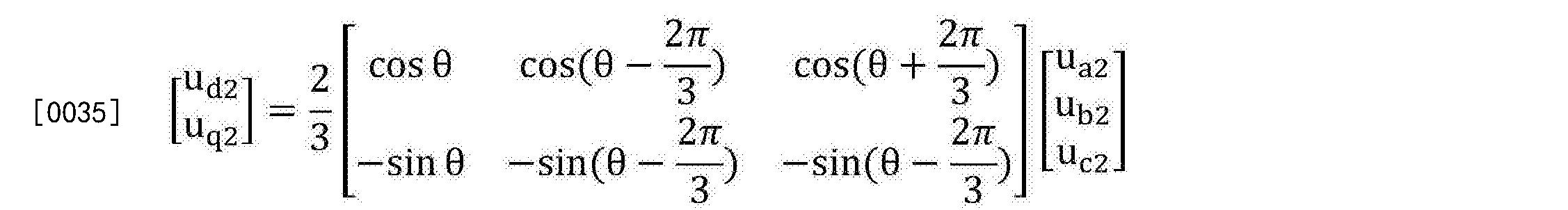 Figure CN103956955BD00073