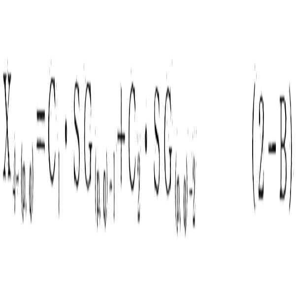 Figure 112009040076448-pat00046