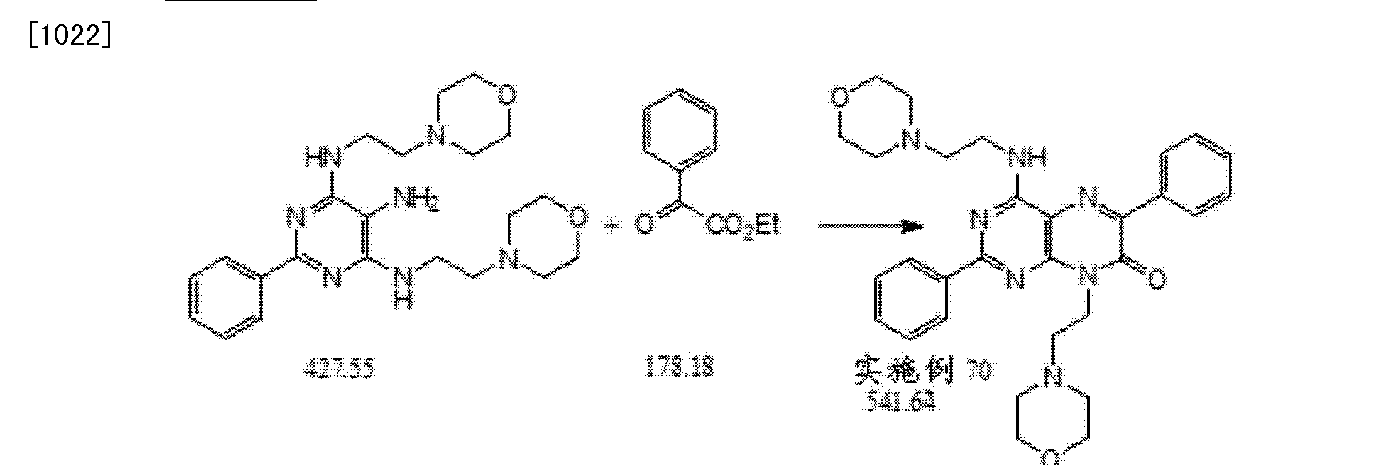 Figure CN103717070AD01022