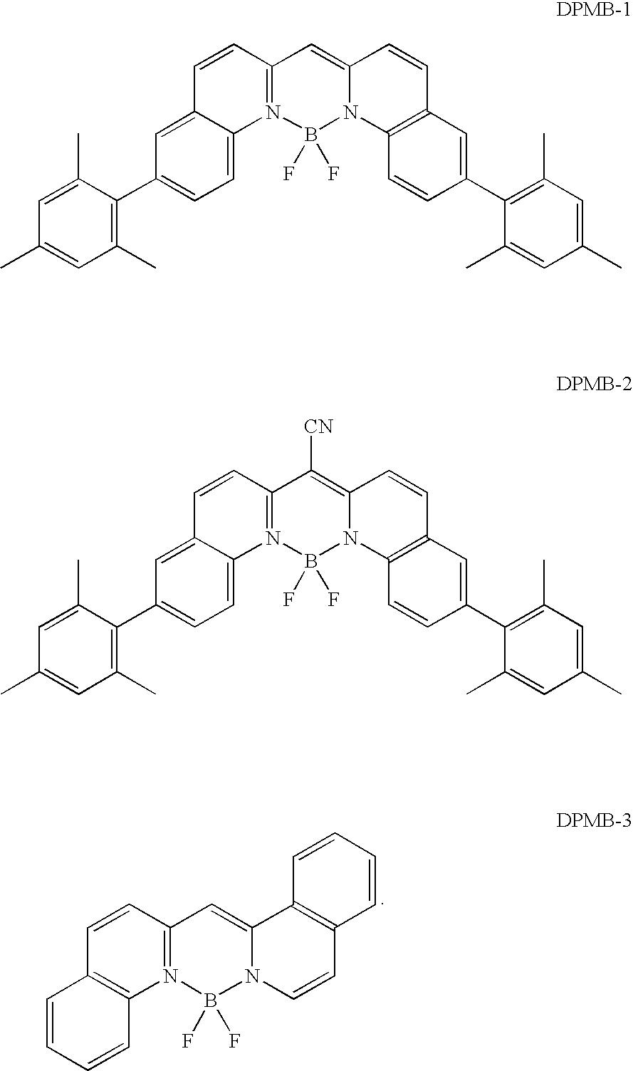 Figure US20070126347A1-20070607-C00023