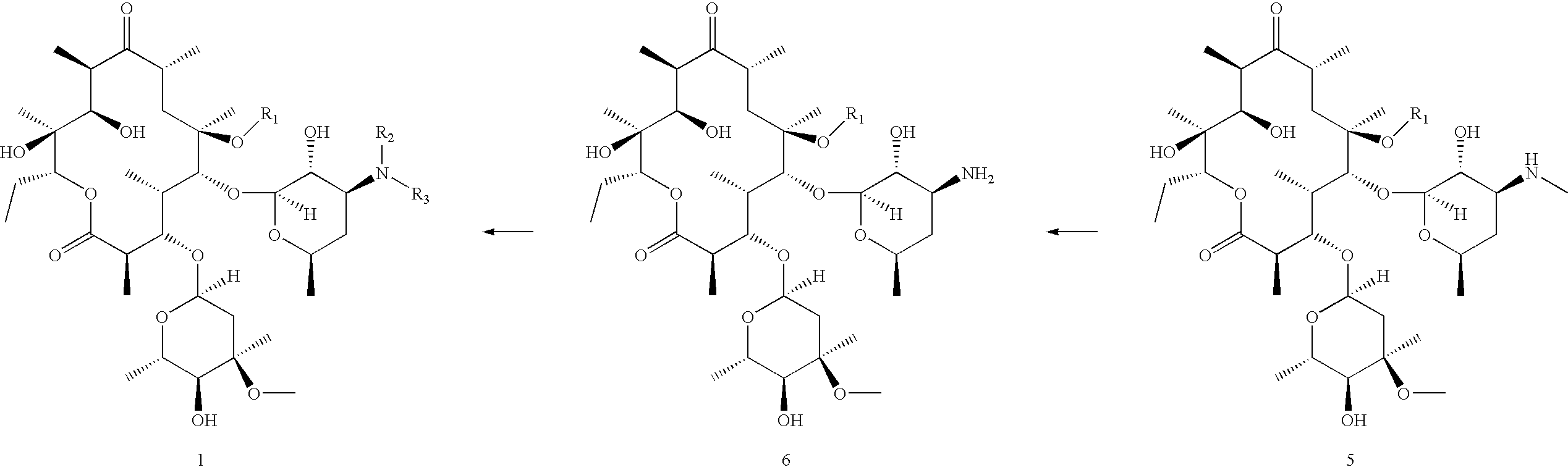 Figure US20070281894A1-20071206-C00022