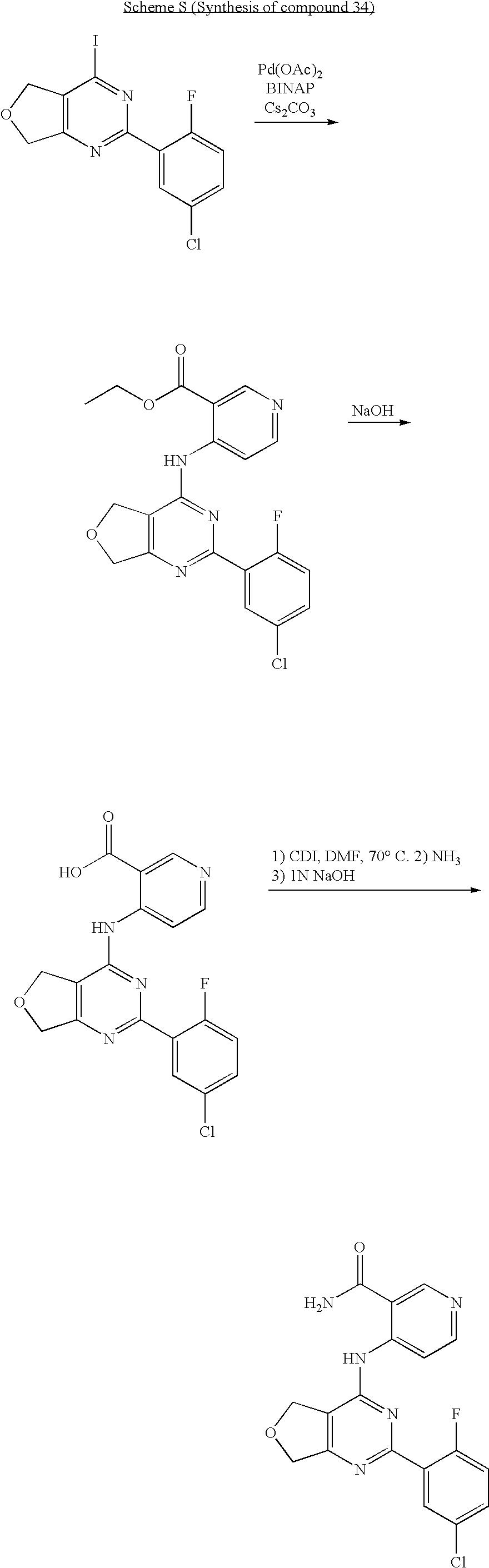 Figure US20050004143A1-20050106-C00121