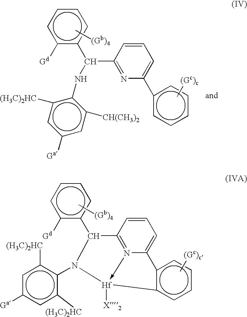 Figure US20040087751A1-20040506-C00004