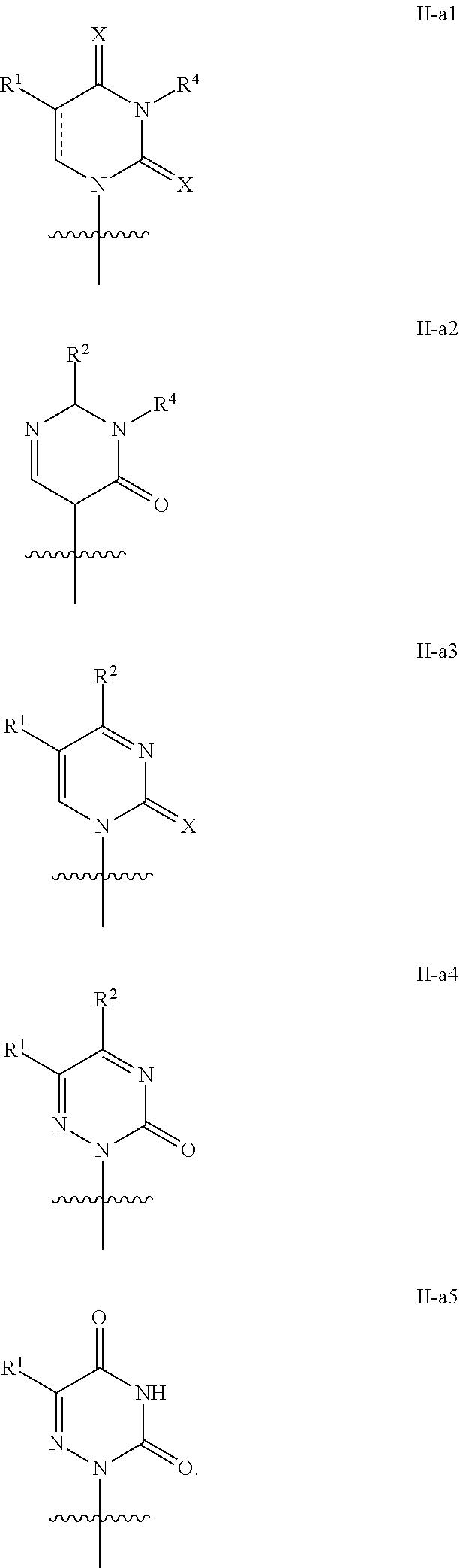 Figure US09657295-20170523-C00033