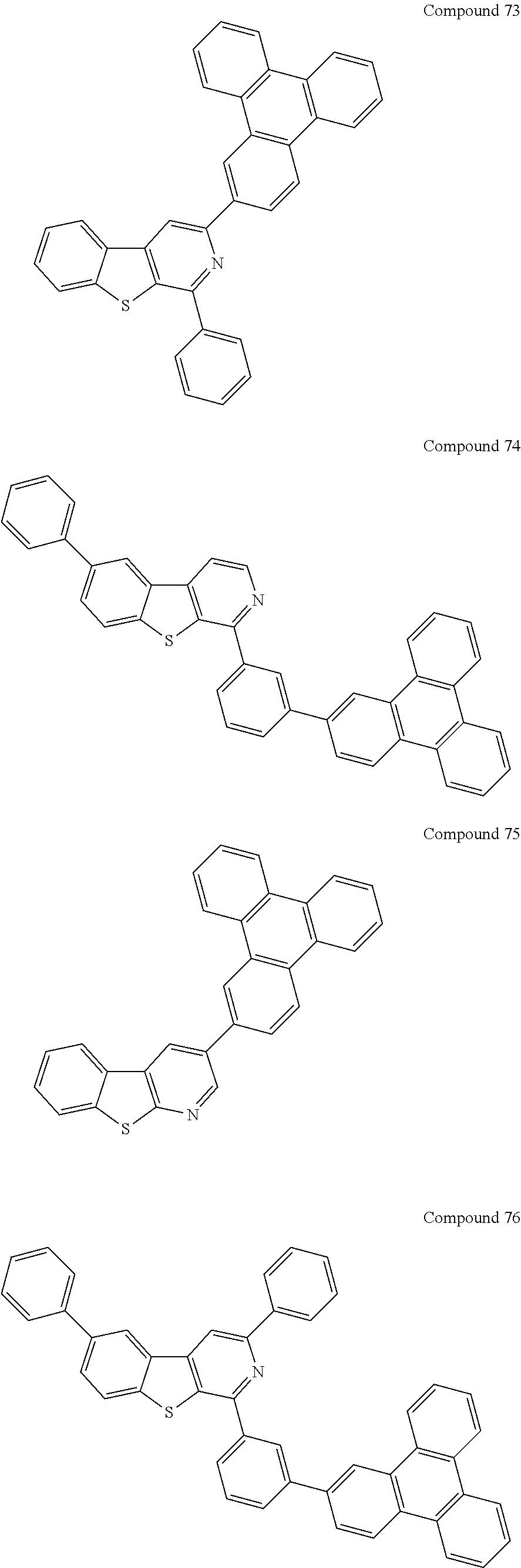 Figure US09518063-20161213-C00065