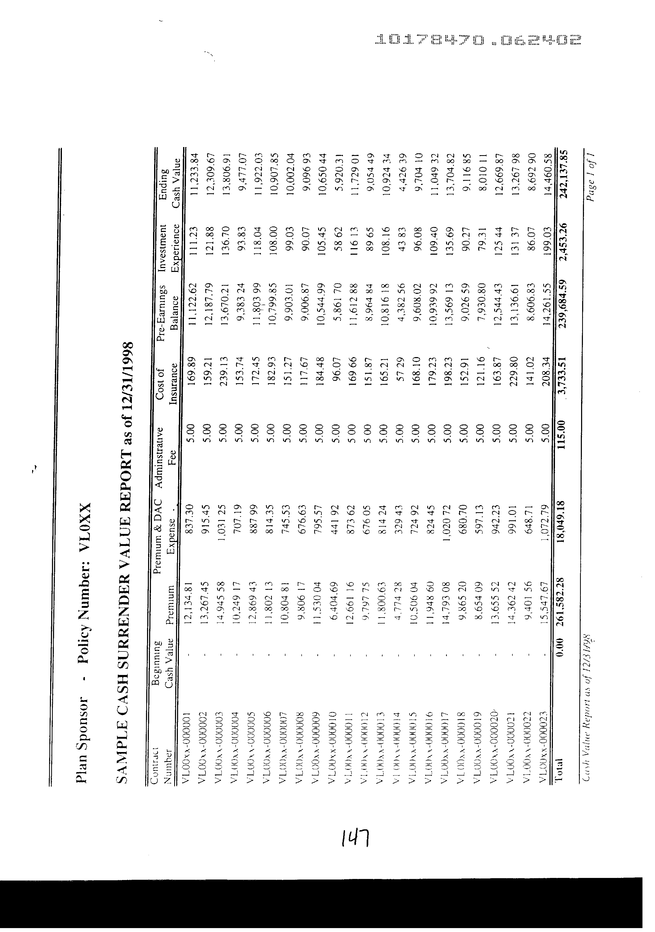 Figure US20030078815A1-20030424-P00037