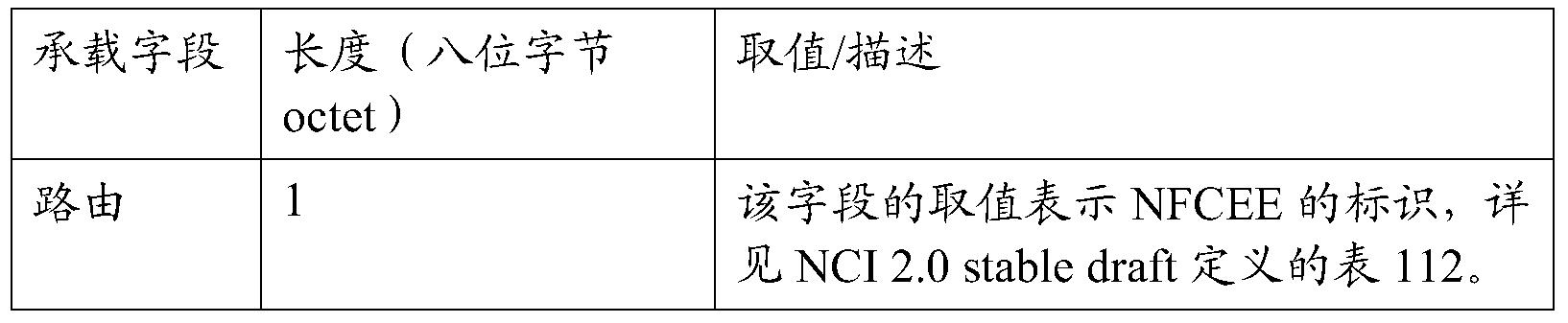 Figure PCTCN2014087999-appb-000011
