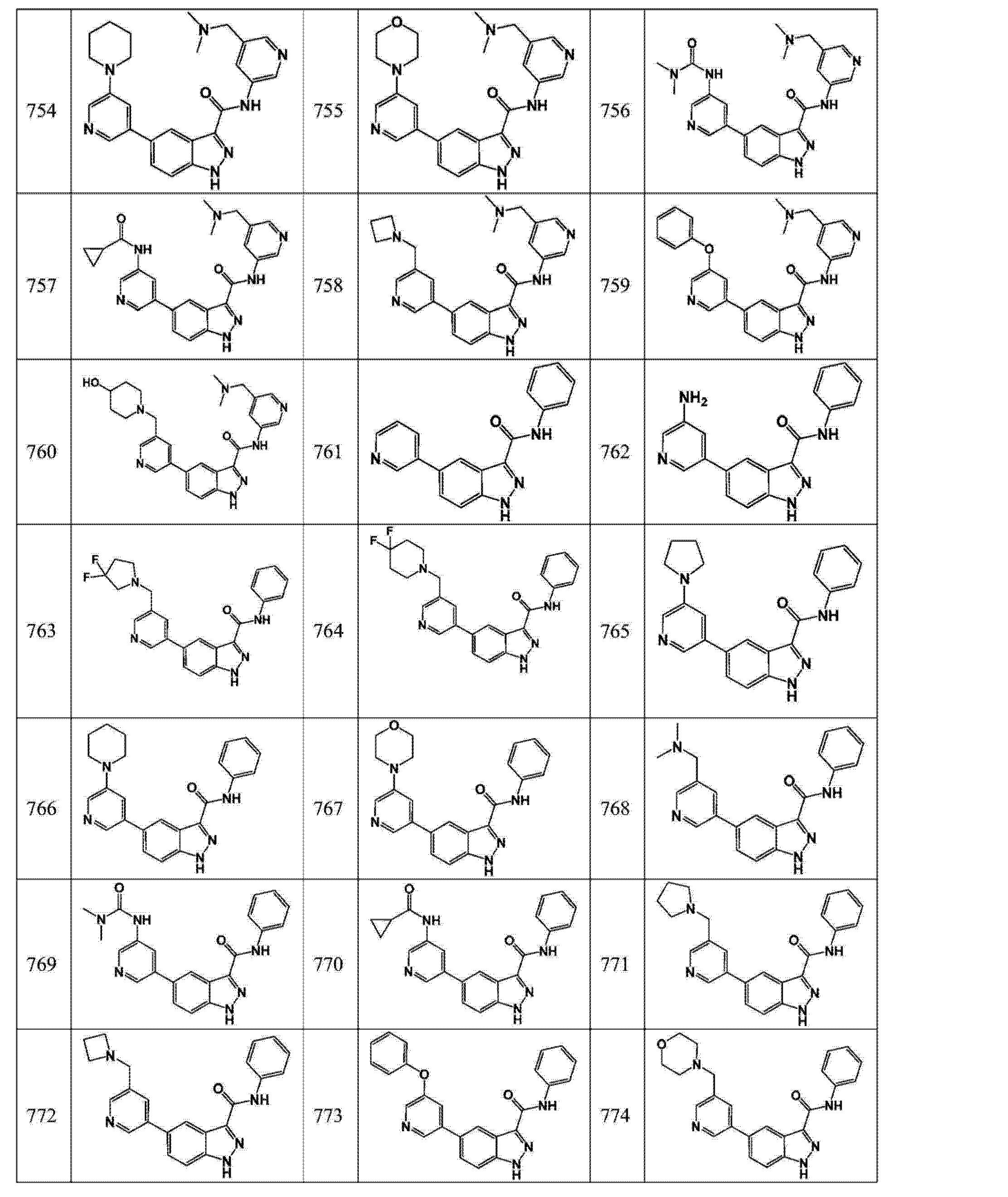 Figure CN103929963AD01321