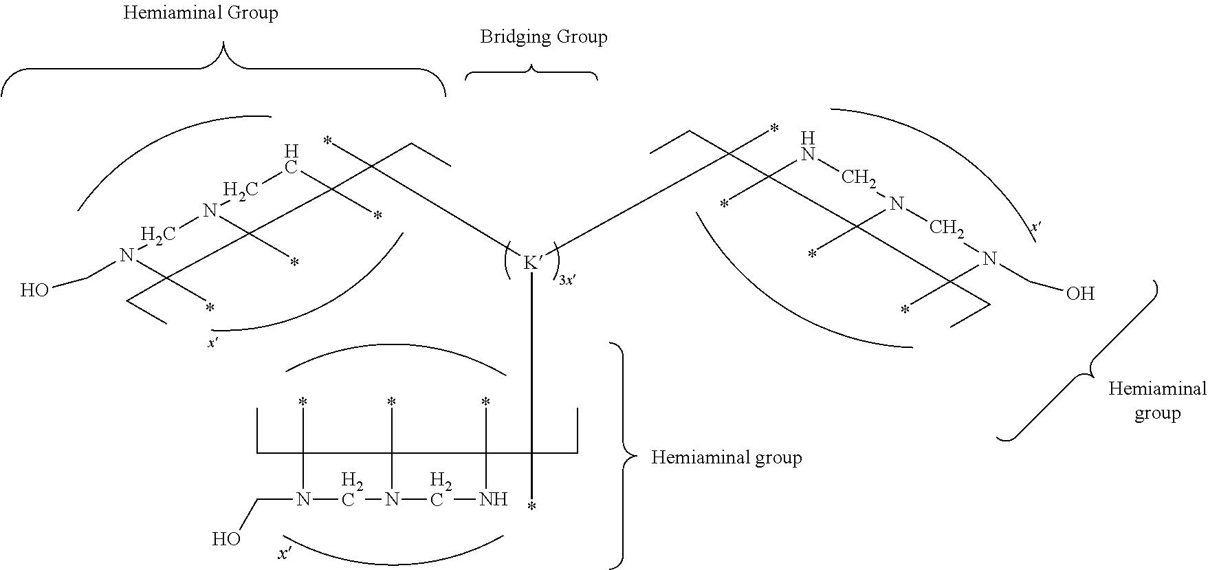 Figure US09931409-20180403-C00021