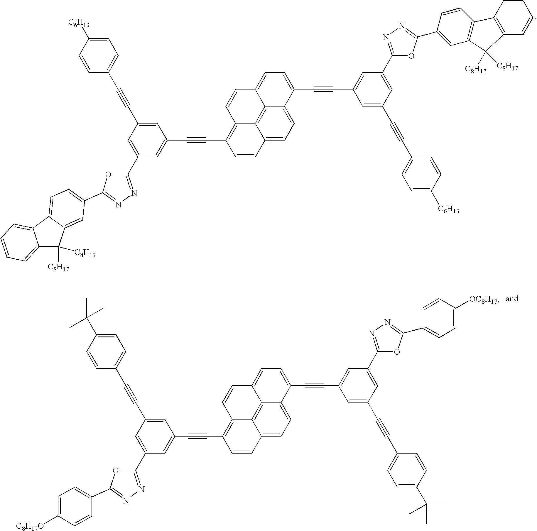 Figure US20070107835A1-20070517-C00039