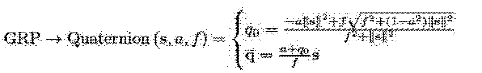 Figure CN104736963AD00182