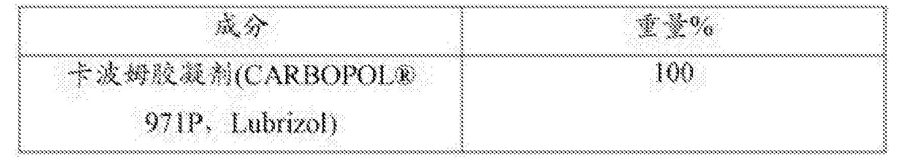 Figure CN107310856AD00261