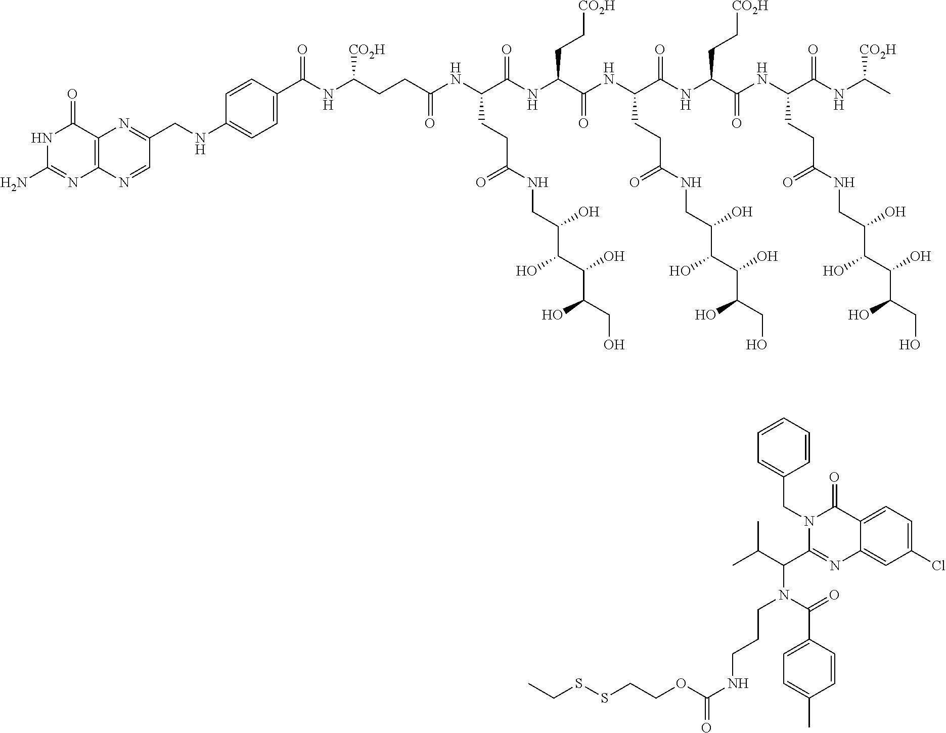 Figure US09138484-20150922-C00141
