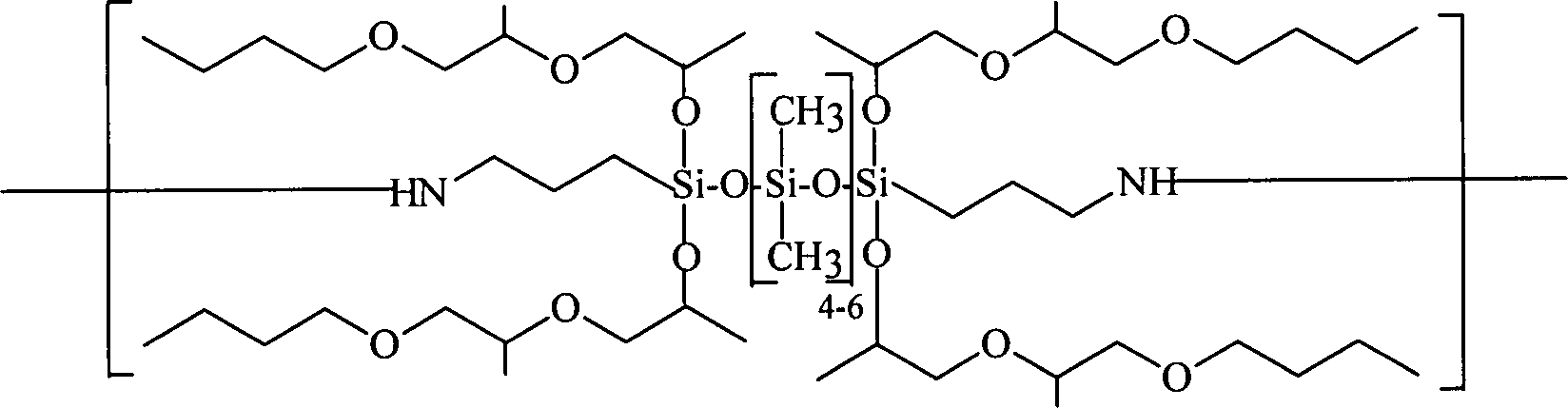 Figure 00620004