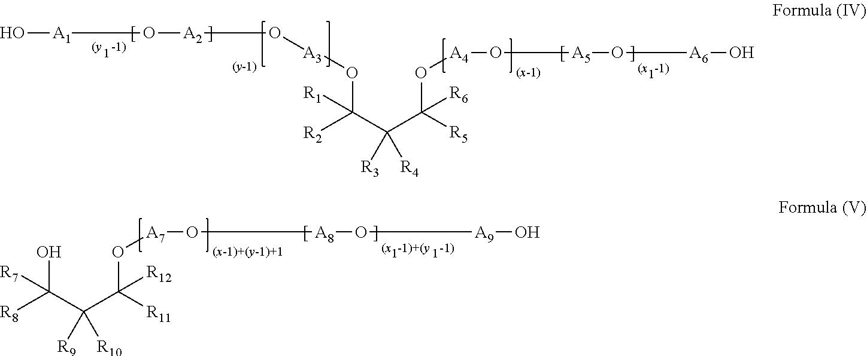 Figure US09631163-20170425-C00006