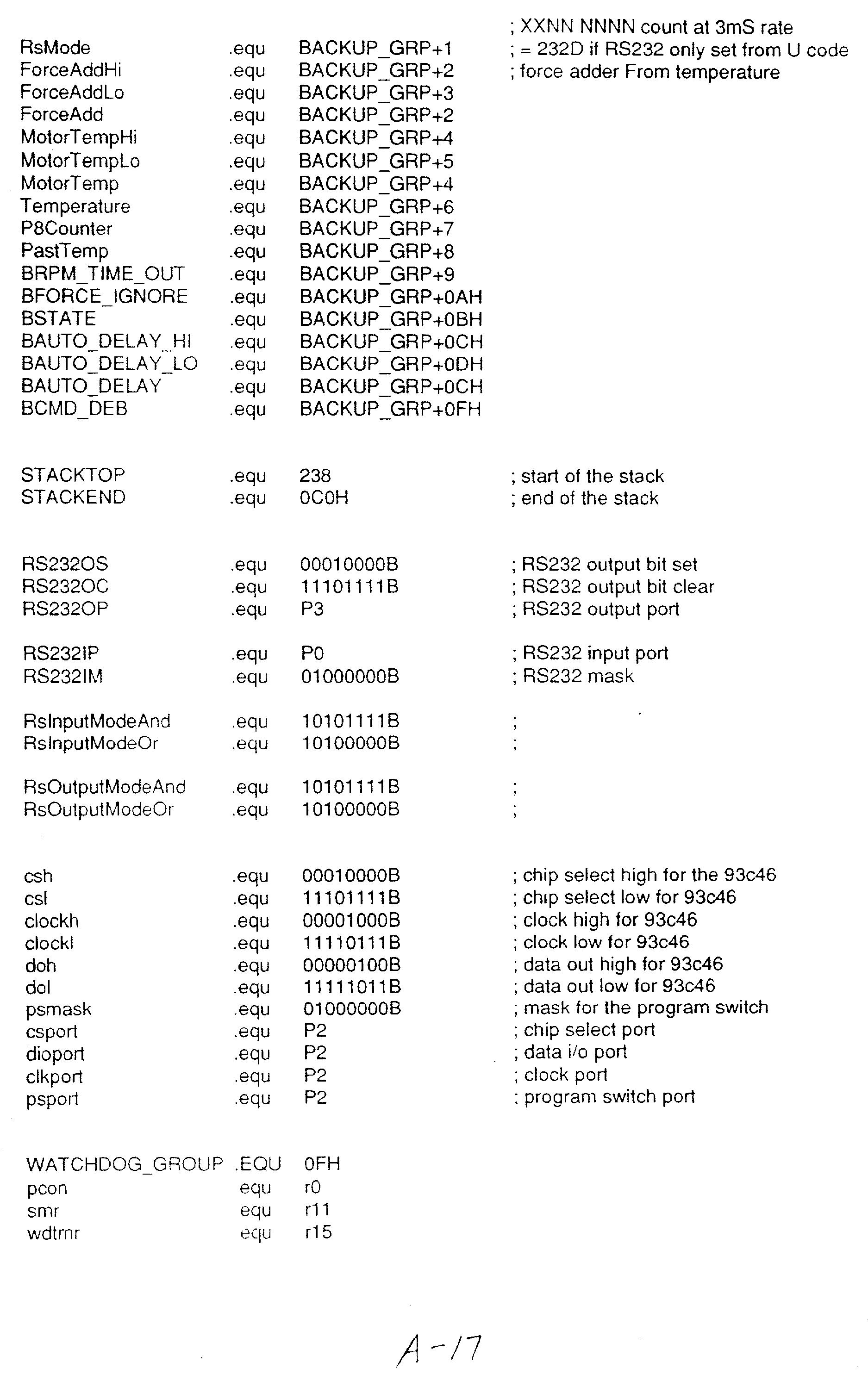 Figure US20020084759A1-20020704-P00017