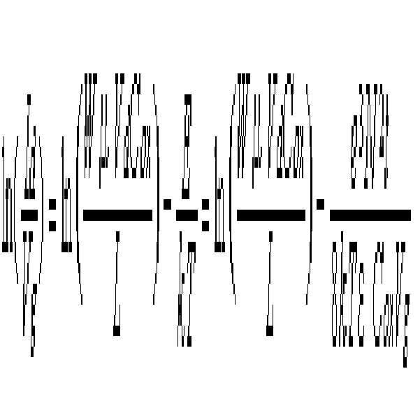 Figure 112011081665282-pat00005
