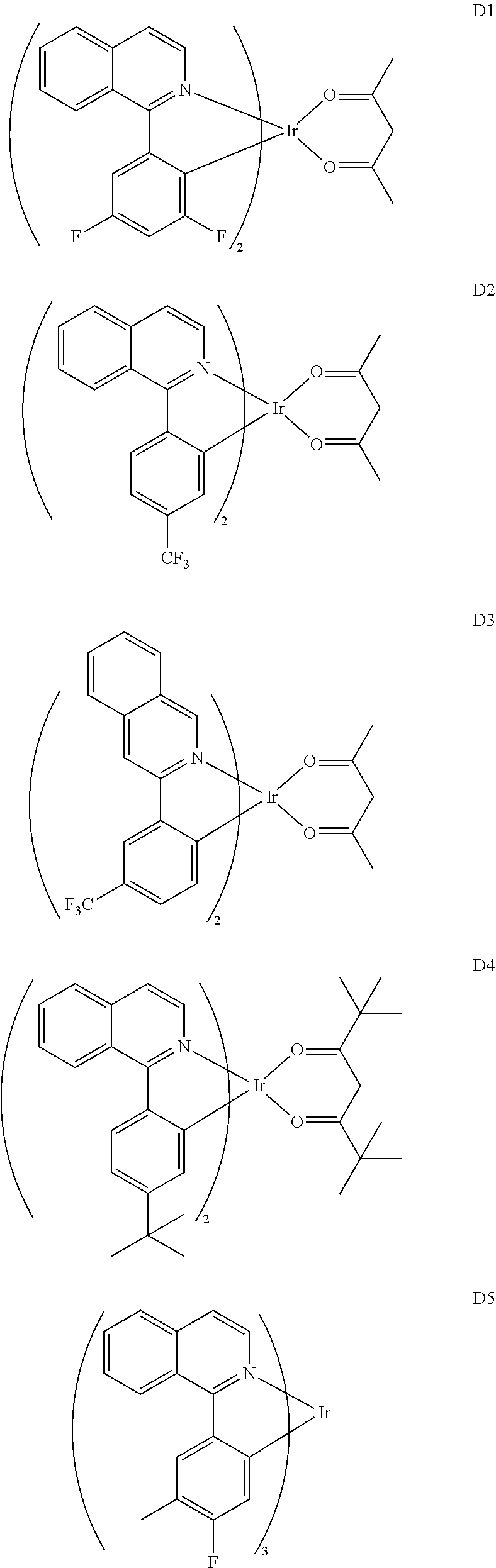 Figure US09496506-20161115-C00010