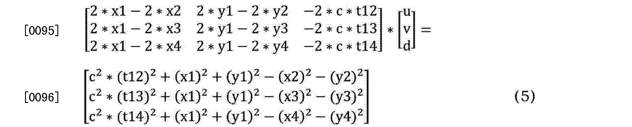 Figure CN103342101AD00121